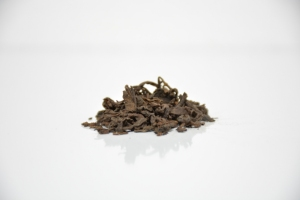 Vintage Raw Puer