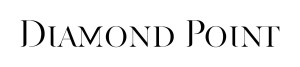 Diamond Point logo