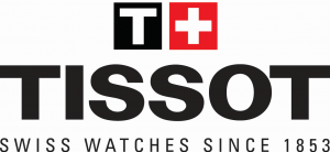 logo Tissot